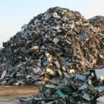 Impact of e-waste in Pakistan highlighted