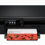 """HP launches """"home-use"""" inkjets in UAE"""