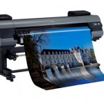 IIMAK launches new Canon wide-format inks