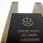 EU Court of Justice rejects EFIM appeal
