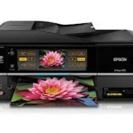 New small-in-one printers launched by Epson America
