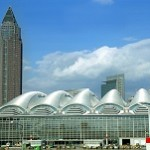 Messe Frankfurt outlines plans for Remanexpo@Paperworld 2014