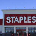 Staples and Office Depot