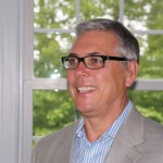 Cartridge World CEO honoured