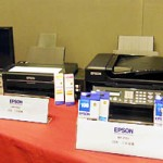 Epson named as printer supplier for Hong Kong school programme