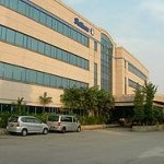 CSL confirms termination of Pelikan partnership