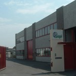 Sapi celebrates 20 years in the industry