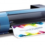 Roland launches new wide-format printer series