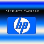 HP launches new anti-counterfeiting strategy in Africa