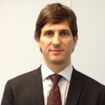 Static Control hires new Business Development Manager