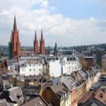 Cartridge World Germany expands in Wiesbaden