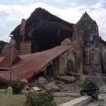 Canon and Epson support Filipino earthquake relief