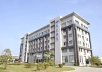 Hubei Dinglong's headquarters
