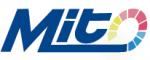 Mito Group