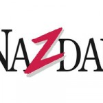Nazdar starts campaign to release free ink in the UK