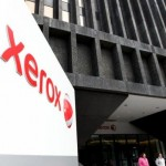 3D Systems and Xerox to work together in 3D printing market