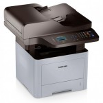 Samsung launches new printers in South African market