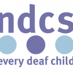 The Recycling Factory partners with National Deaf Children's Society