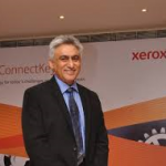 Xerox India discusses focus on SMB segment