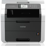 Brother India releases two new printers