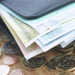 UK insolvency threshold increases