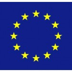 EU to set up remanufacturing council