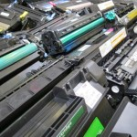 More growth expectations for global printer supplies