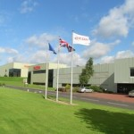 Ricoh works with UK prisoners