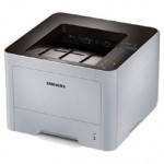 New printing solutions launched in Middle East by Samsung