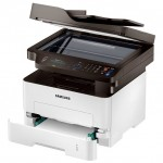 Samsung releases new Xpress monochrome printer