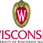 US university switches to remanufactured cartridges