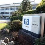 HP pays multi-million dollar settlement to US Postal Service