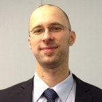 Static Control appoints new Eastern European Sales Executive