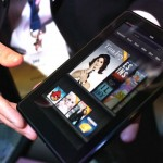 Epson introduces Amazon tablet printing compatibility