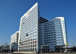 District Court of The Hague