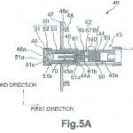 Brother granted patent covering remanufacturing of an inkjet cartridge