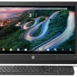 """HP's Android PC """"could kill"""" Windows"""