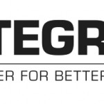 Integral releases Canon-type toner