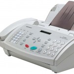 New secure fax software launched
