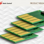 Static Control releases chips for HP Pro M252 series