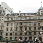 Kyocera moves technology suite to City of London