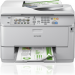 Epson and ECi FMAudit partner for MPS