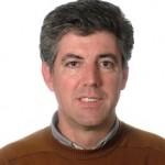 Consuprint's Javier Martinez to speak at Focus on Europe