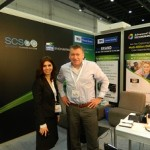 MSE deems Remanexpo@Paperworld Middle East 2014 a success