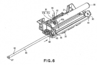 An image from the patent document