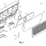 Epson applies for refillable cartridge method patent in Europe