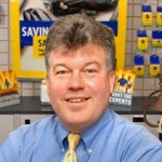 US Cartridge World master franchisee discusses business in NYC
