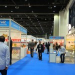 Paperworld Middle East 2018 announced