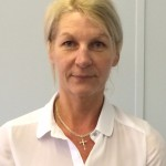Static Control appoints Sales Executive for Eastern Europe