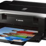 Canon Philippines reports rise in printer sales